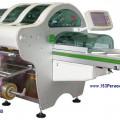 Упаковочный аппарат серии AUTOMAC-55
