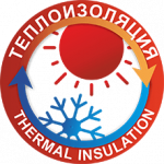 Жидкая теплоизоляция ТМ АКТЕРМ