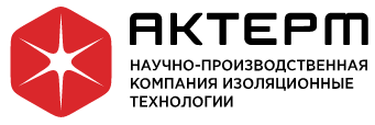 akterm-logo